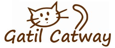 Gatil Catway